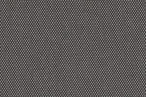 DEDON Stoffe Cool dark gray
