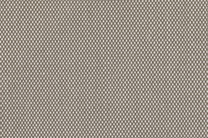 DEDON Stoffe Cool taupe