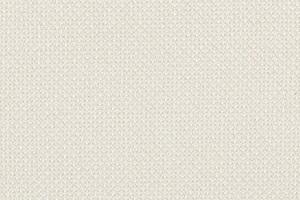 DEDON Stoffe Linen off white