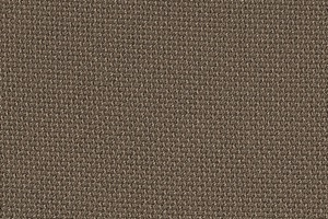 DEDON Stoffe Linen taupe
