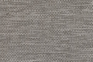 DEDON Stoffe Twist gray