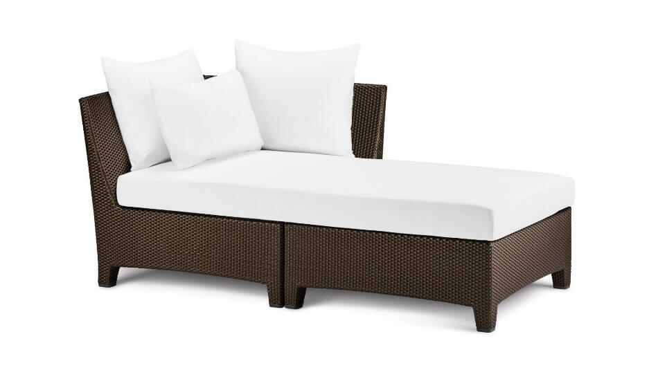 DEDON_Barcelona_Daybed_links_bronze