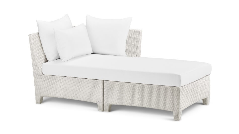 DEDON_Barcelona_Daybed_links_chalk