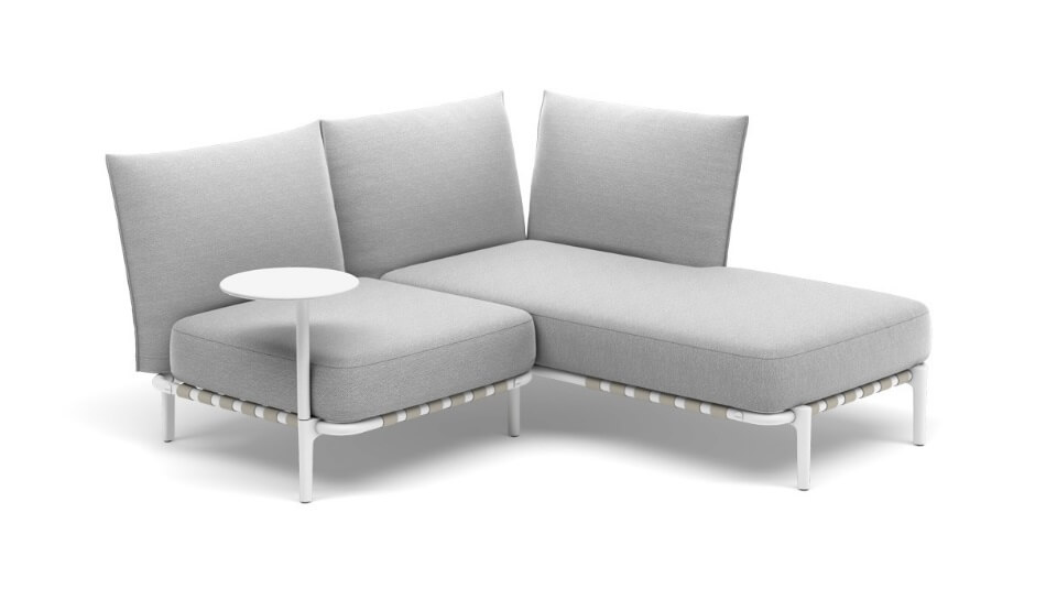 DEDON_Brea_2er-Sofa_Daybed_links_white