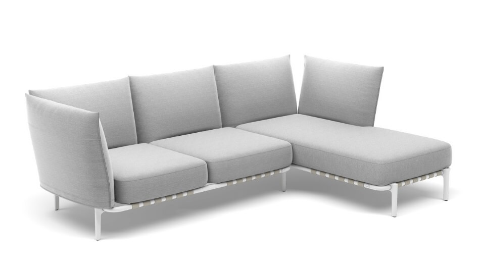 DEDON_Brea_3er-Sofa_Daybed_links_white