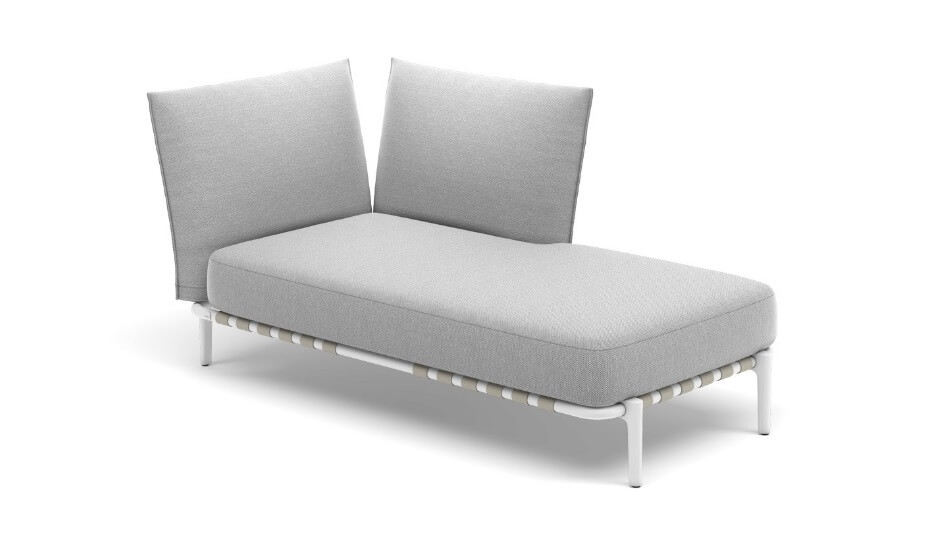DEDON_Brea_Daybed_links_white