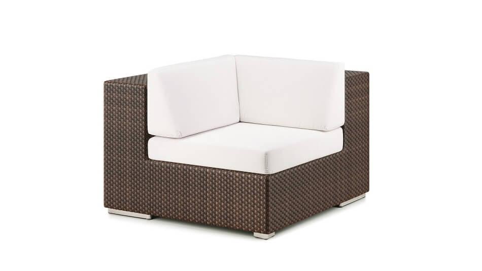 DEDON_Lounge_Eckmodul_java