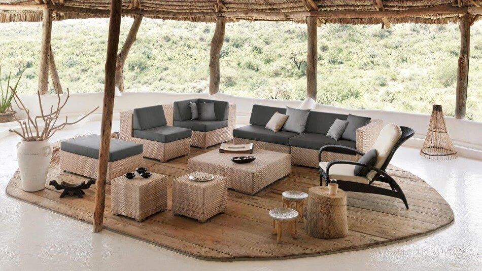 DEDON_Lounge_Mood_03