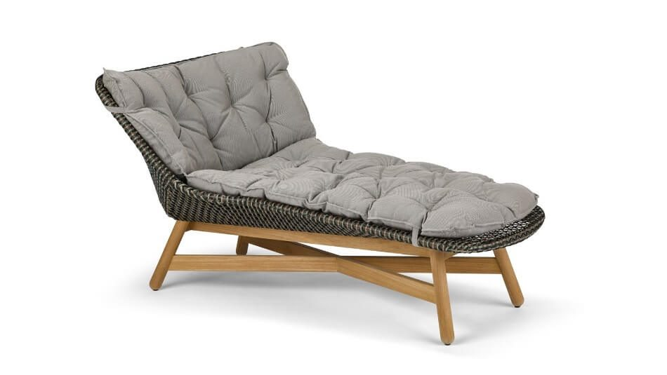 DEDON_Mbrace_Daybed_arabica