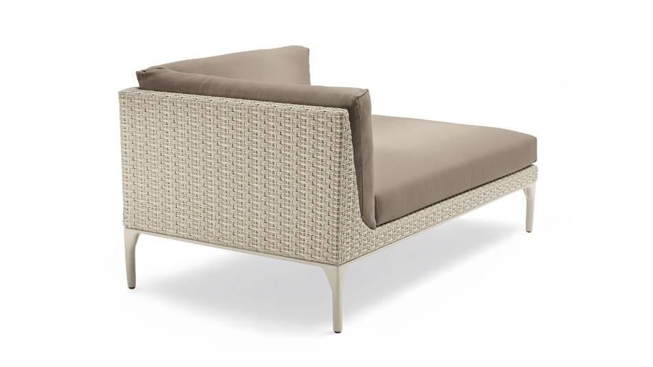 DEDON_Mu_Daybed_links_lipari