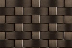 DEDON_Panama_Geflecht_bronze