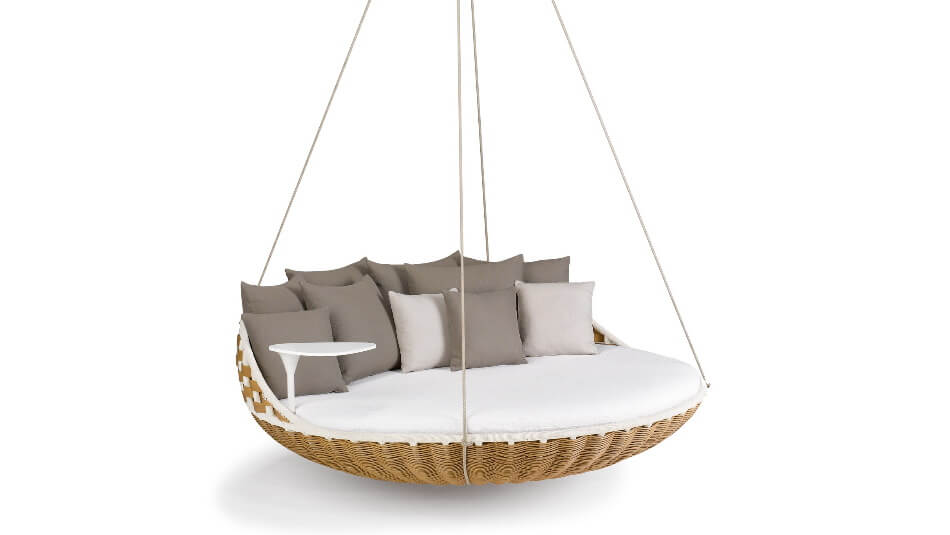 DEDON_Swingrest_Hanging_Lounger_natural