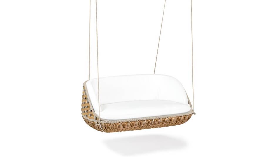DEDON_Swingrest_SwingUs_2er-Sofa_natural