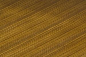 DEDON_Seax_plywood