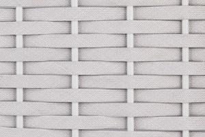 DEDON Sealine Seil pristine
