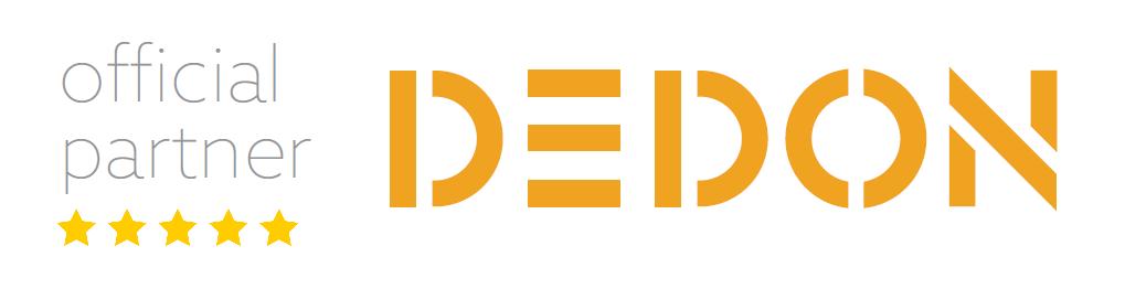Dedon official partner Ferber