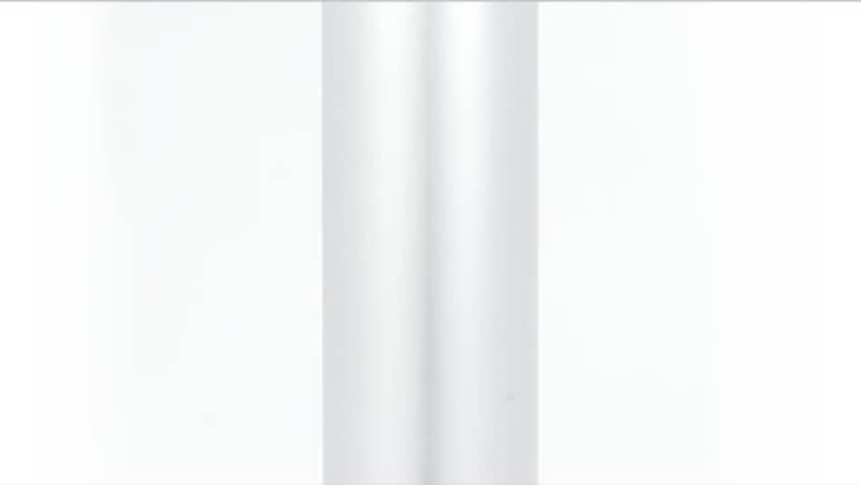 TUUCI Bay Master M1 Fiber-Flex Schirmanatomie 04
